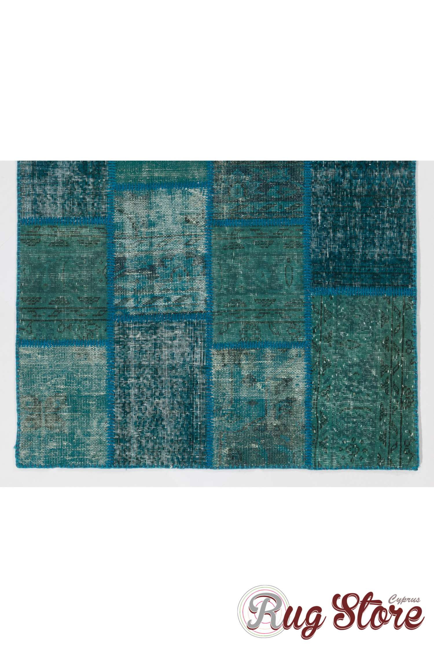 sale rug portland my x pdx area airport carpet products for